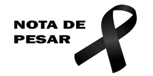 Unifesspa/IEX manifesta profundo pesar pela morte do estudante Fábio Júnior da Silva