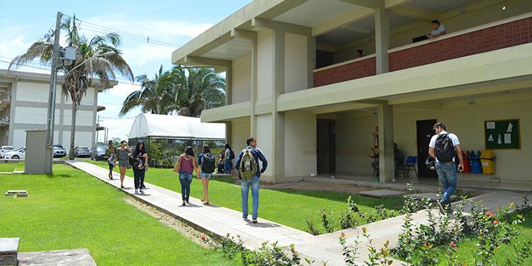 Divulgado calendário acadêmico 2019 da Unifesspa